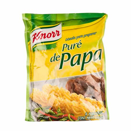 pure-knorr-papas-bolsa-125gr