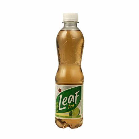 te-liquido-gloria-leaf-tea-light-sabor-limon-botella-400ml