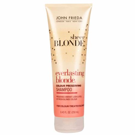 shampoo-john-frieda-london-paris-new-york-sheer-blonde-tubo1-250ml