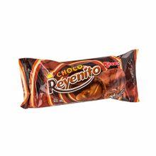 bizcocho-riccos-reyenito-sabor-a-chocolate-relleno-con-manjar-bolsa-48gr