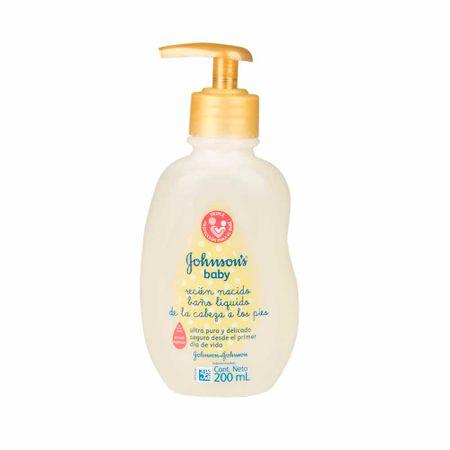 jabon-liquido-para-bebe-johnsons-baby-botella-200ml