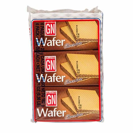 wafer-gn-chocolate-envoltura-27gr