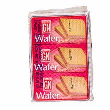 wafer-gn-fresa-envoltura-27gr