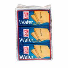 wafer-gn-vainilla-envoltura-27gr