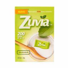 endulzante-zuvia-en-polvo-caja-200-unidades