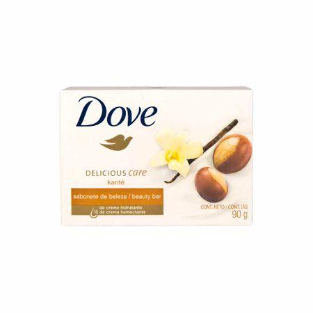 jabon-de-tocador-dove-karite-y-vainilla-caja-90gr