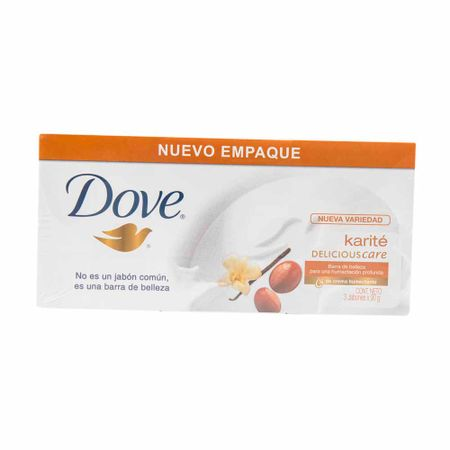 jabon-de-tocador-dove-karite-y-vainilla-3-pack-270gr