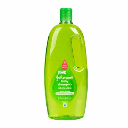 shampoo-para-bebe-johnsons-baby-original-botella-750ml