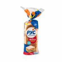 pan-pyc-de-molde-blanco-mediano-bolsa-500gr