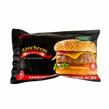 hamburguesa-rancheras-100-carne-de-res-paquete-6un