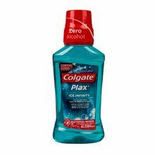enjuague-bucal-colgate-plax-ice-infinity-botella-250ml