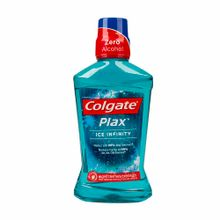 enjuague-bucal-colgate-plax-ice-infinity-botella-500ml