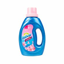 detergente-liquido-bolivar-galonera-940ml