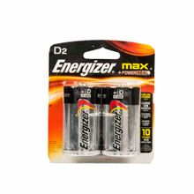 pilas-y-baterias-energizer-d-pack-2un