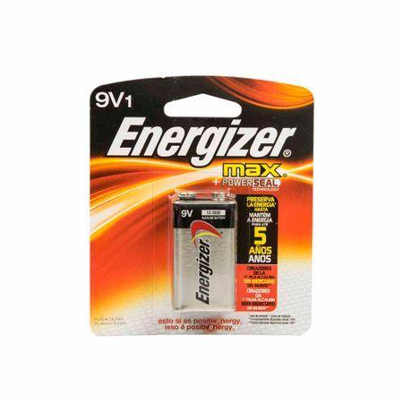 pilas-y-baterias-energizer-9v