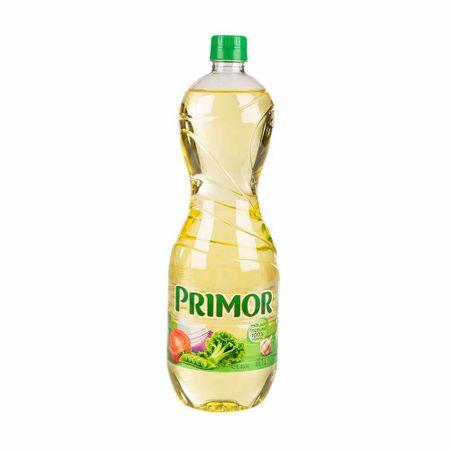 aceite-primor-100-vegetal-botella-1l