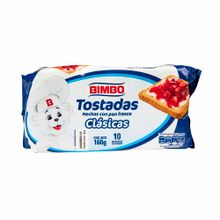 tostada-bimbo-clasicas-paquete-10un
