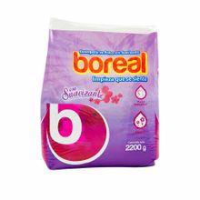 detergente-en-polvo-boreal-con-suavizante-bolsa-2200gr