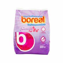 detergente-en-polvo-boreal-con-suavizante-bolsa-900gr