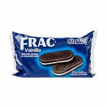galletas-frac-vainilla-sabor-a-chocolate-y-vainilla-paquete-6un