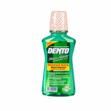 enjuague-bucal-dento-menta-botella-250ml