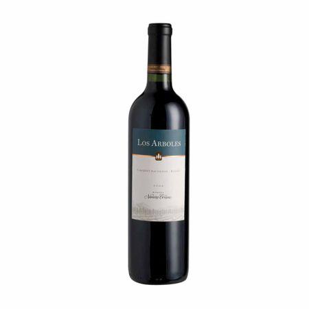 vino-navarro-correas-los-arboles-cabernet-sauvignon-malbec-botella-750ml