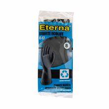 guante-eterna-ecolife-talla-8