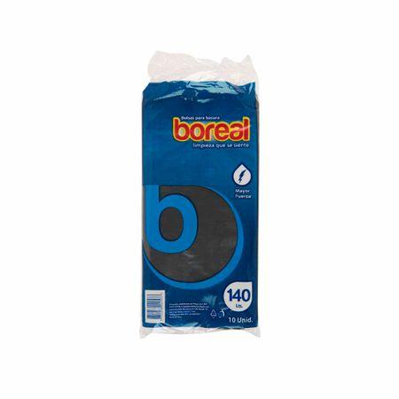 bolsa-de-basura-boreal-color-negro-140-litros-paquete-10un