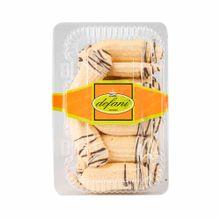biscotelas-con-punta-de-chocolate-taper-18un