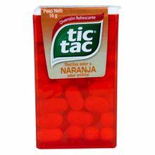 caramelos-tic-tac-naranja-pastilla-sabor-a-naranja-frasco-16gr