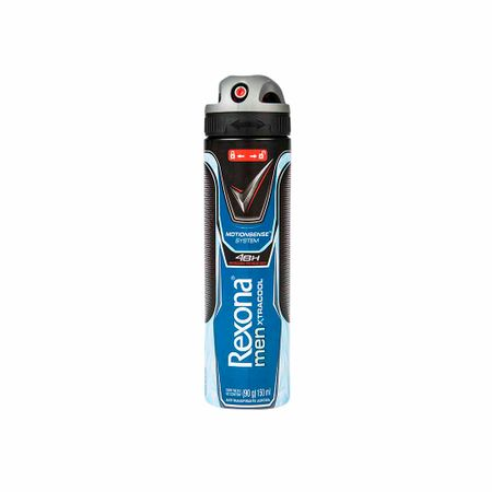 desodorante-para-hombre-rexona-men-xtracool-frasco-150ml