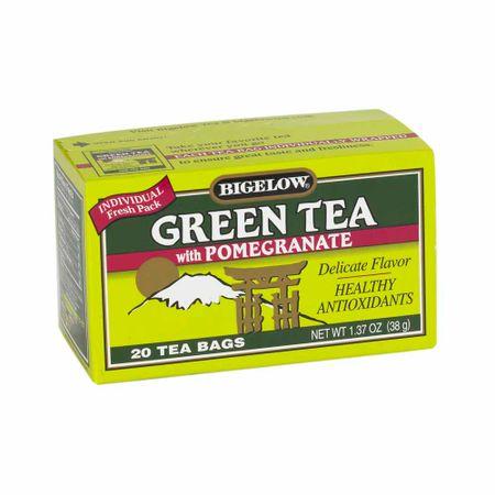 infusiones-bigelow-te-verde-sabor-natural-caja-20un