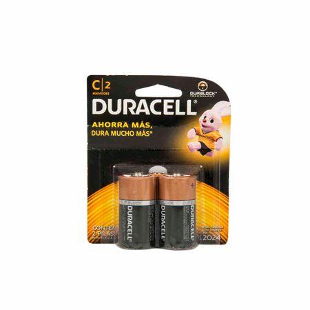 pilas-y-baterias-duracell-medianas-pack-2un