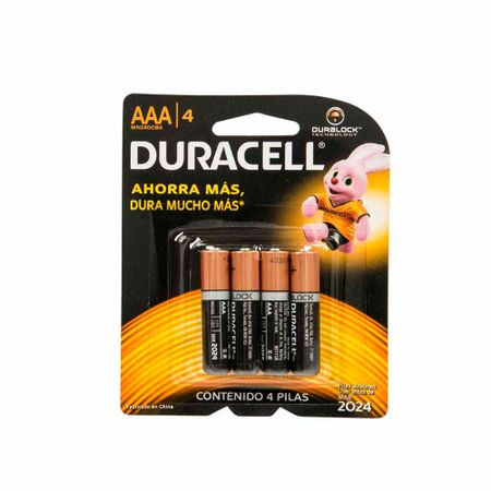 pilas-y-baterias-duracell-aaa-pack-4un