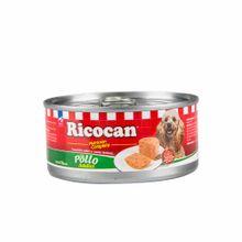 comida-para-perros-rintisa-ricocan-con-pollo-lata-170gr