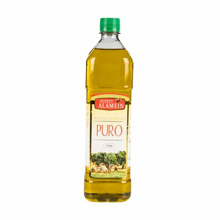 aceite-de-oliva-huerto-alamein-puro-botella-1l