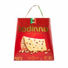 paneton-todinno-gran-almendrado-caja-1kg
