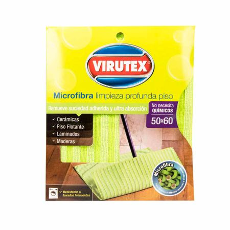 trapeador-virutex-repuesto-microfibra