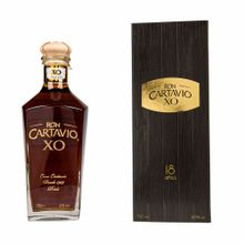 ron-cartavio-xo-18-años-botella-750ml