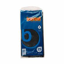 bolsa-de-basura-boreal-color-negro-25-litros-paquete-10un
