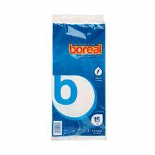 bolsa-de-basura-boreal-color-blanco-15-litros-paquete-10un