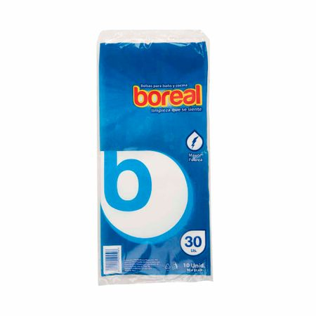 bolsa-de-basura-boreal-color-blanco-30-litros-paquete-10un