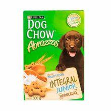 galletas-para-perross-purina-dog-chow-abrazos-integral-junior-caja-300gr