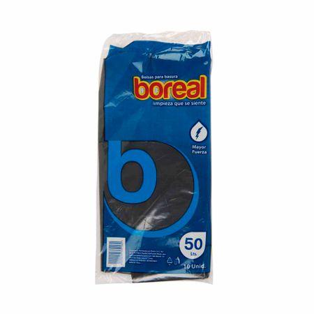 bolsa-de-basura-boreal-color-negro-50-litros-paquete-10un