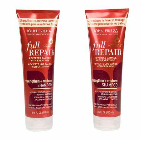 shampoo-john-frieda-full-repair-pack-2-un