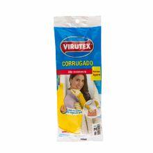 guante-virutex-multiuso-corrugado-talla-m-bolsa-2un