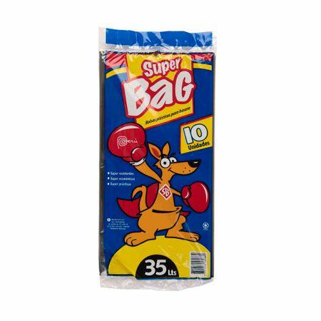 bolsa-de-basura-super-bag-color-negro-35-litros-paquete-10un
