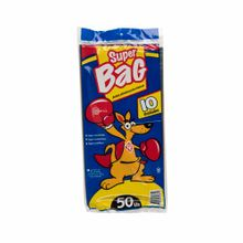 bolsa-de-basura-super-bag-color-negro-50-litros-paquete-10un