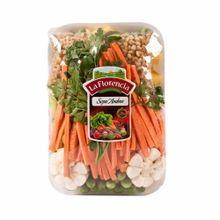 verduras-la-florencia-bandeja-500gr