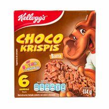 cereal-kelloggs-barra-chocokrispis-caja-6un